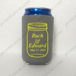 wholesale beer koozies promorio